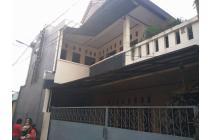 Dijual Rumah Kost daerah Kebon Jeruk Jakarta Barat.
