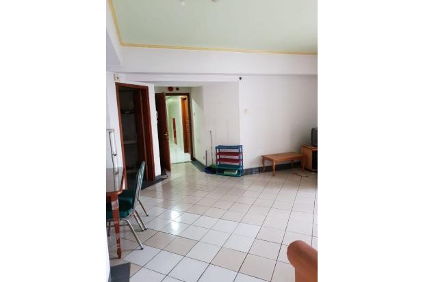 Apartemen Kondominium Golf Karawaci , Karawaci Tangerang  Luas : 77 m2 17994788