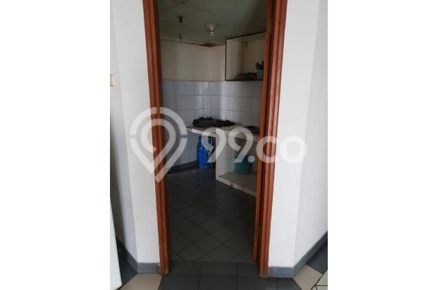 Apartemen Kondominium Golf Karawaci , Karawaci Tangerang  Luas : 77 m2 17994789