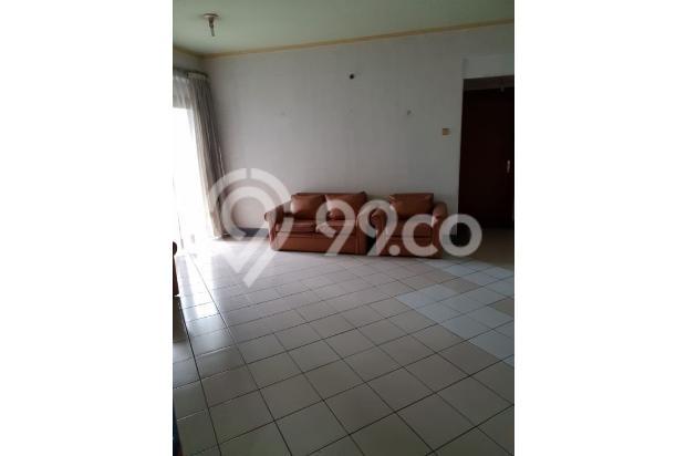 Apartemen Kondominium Golf Karawaci , Karawaci Tangerang  Luas : 77 m2 17994791