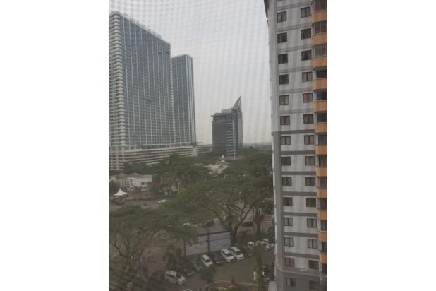 Apartemen Kondominium Golf Karawaci , Karawaci Tangerang  Luas : 77 m2 17994793