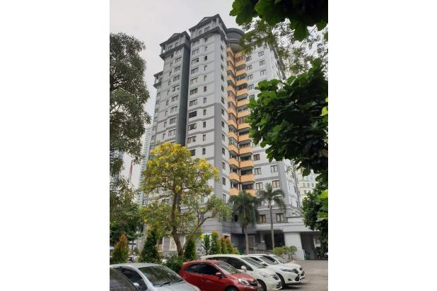 Apartemen Kondominium Golf Karawaci , Karawaci Tangerang  Luas : 77 m2 17994794