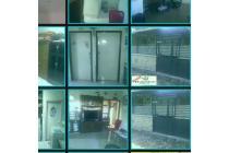 Rumah Dijual Kedurus Wiyung Surabaya HKS3350