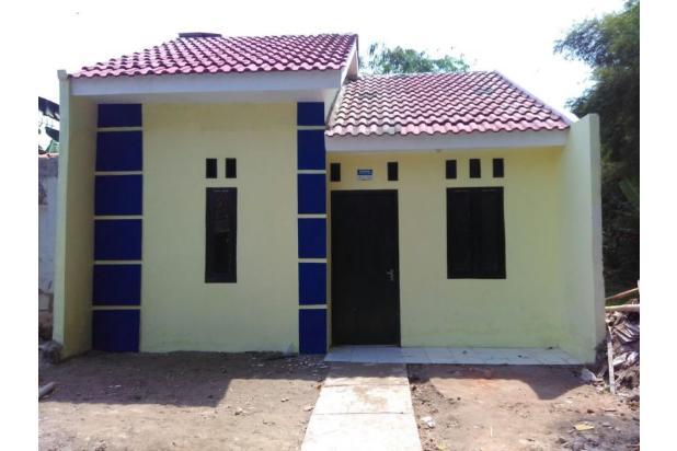 Rumah Minimalis DP SUKA - SUKA !!! 18325655