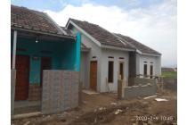 Rumah impian berkualitas baik hanya di Bandung Selatan