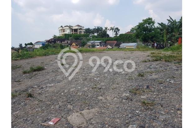 Cluster Exclusive di Manyaran Dekat Swalayan Ramai, Tol, Bandara, RS 20289312