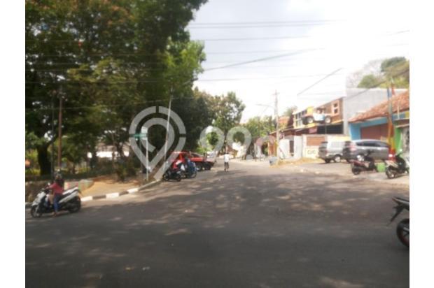 Cluster Exclusive di Manyaran Dekat Swalayan Ramai, Tol, Bandara, RS 20289319