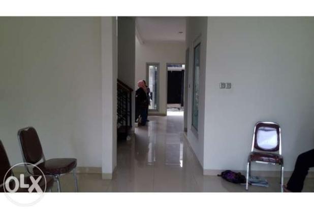Rumah Mewah di cluster Jalan Salihara Pasar Minggu 10660848