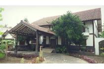 Dijual Rumah Halaman Luas di Condong Condong Catur Sleman