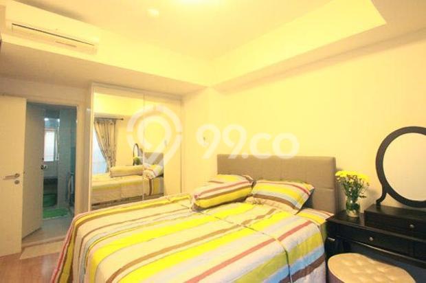 Di Sewakan Apartemen Casa Grande Tower Mirage 1Br, By Prasetyo Property 17710584