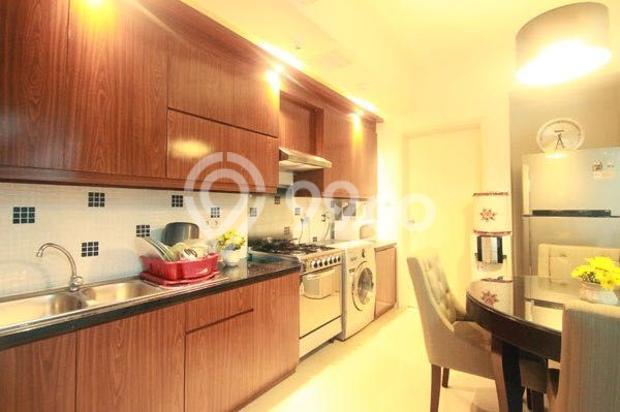 Di Sewakan Apartemen Casa Grande Tower Mirage 1Br, By Prasetyo Property 17710583