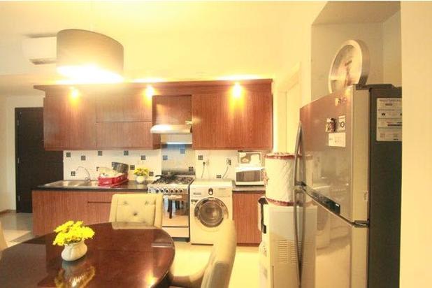 Di Sewakan Apartemen Casa Grande Tower Mirage 1Br, By Prasetyo Property 17710585