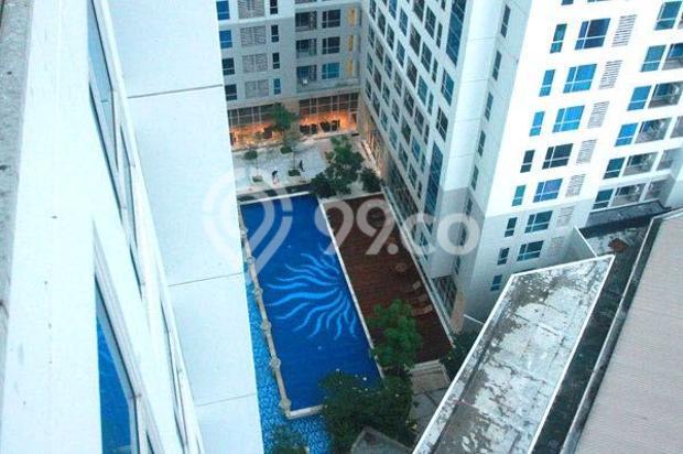 Di Sewakan Apartemen Casa Grande Tower Mirage 1Br, By Prasetyo Property 17710586