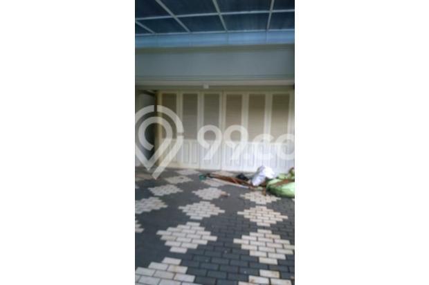 Disewa Rumah Nyaman di Jaya Mandala Raya Jakarta Selatan 16225356
