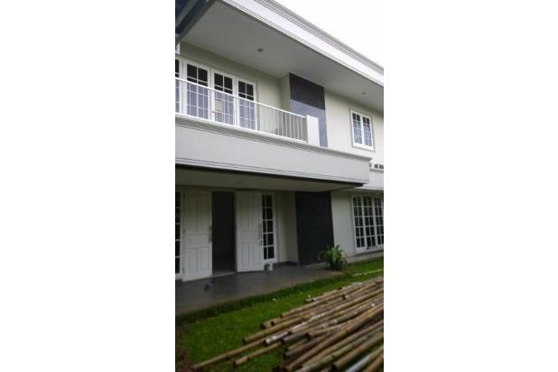 Disewa Rumah Nyaman di Jaya Mandala Raya Jakarta Selatan 16225357
