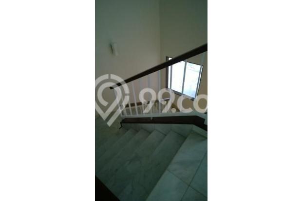 Disewa Rumah Nyaman di Jaya Mandala Raya Jakarta Selatan 16225360