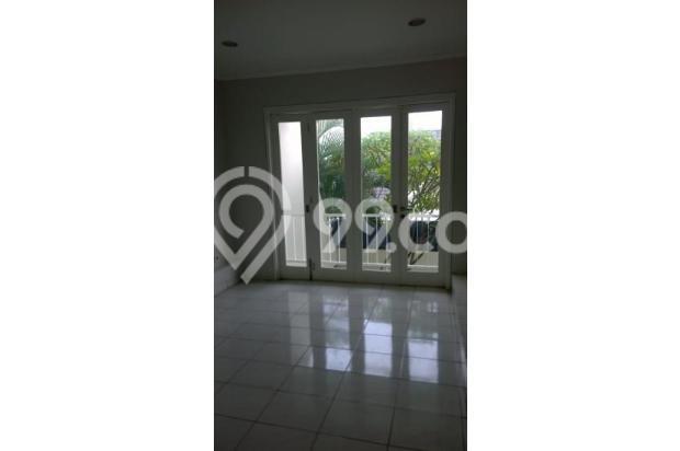 Disewa Rumah Nyaman di Jaya Mandala Raya Jakarta Selatan 16225361