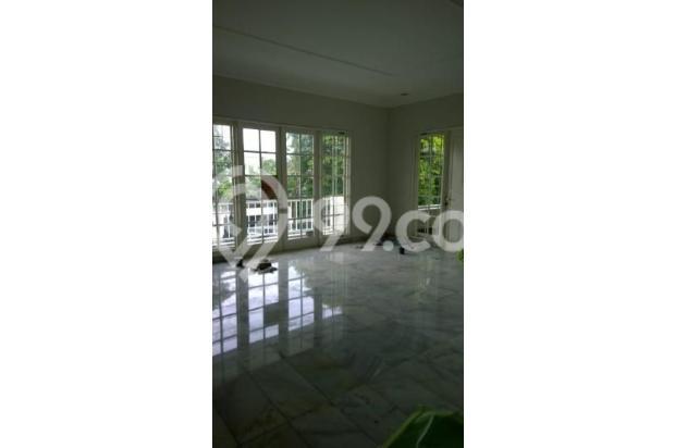 Disewa Rumah Nyaman di Jaya Mandala Raya Jakarta Selatan 16225365
