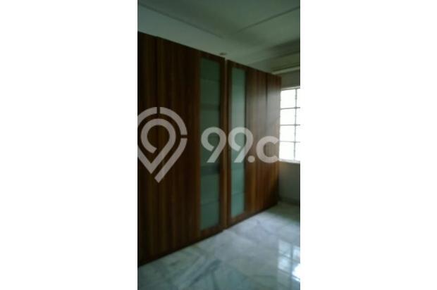 Disewa Rumah Nyaman di Jaya Mandala Raya Jakarta Selatan 16225364