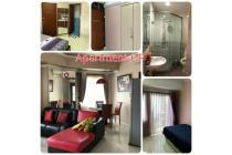 CENTRAL PARK (Royal) Apartment, Jakarta Barat