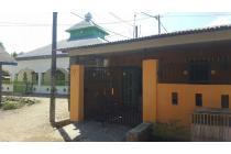 Rumah Murah Sungguminasa-Gowa