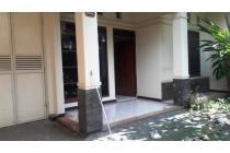 Dijual Rumah 2 Lantai Minimalis Di TKI II Bandung