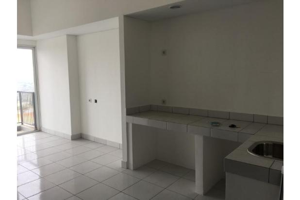 Rp965jt Apartemen Dijual