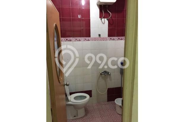 Rumah  Meadow Green Lippo Cikarang 13244803