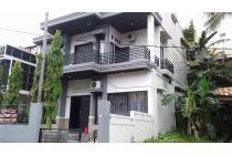 Rumah Mewah Siap Huni Type 210/342 - Balikpapan