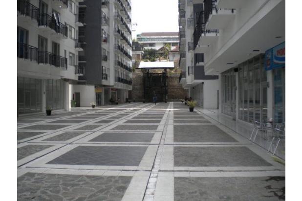 Apartemen The Jarrdin siap huni ataupun disewakan cocok invest sewa 16395012