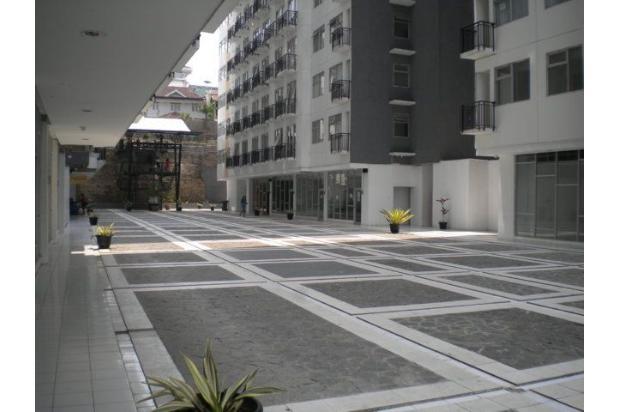 Apartemen The Jarrdin siap huni ataupun disewakan cocok invest sewa 16395013