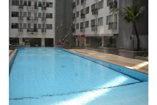 Apartemen The Jarrdin siap huni ataupun disewakan cocok invest sewa 16395011