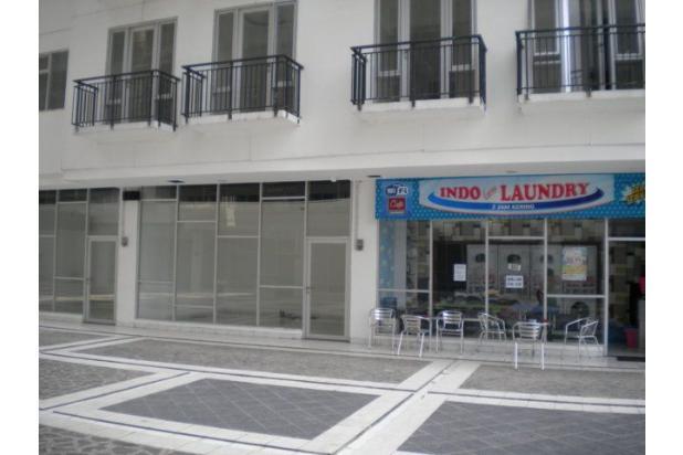 Apartemen The Jarrdin siap huni ataupun disewakan cocok invest sewa 16395014