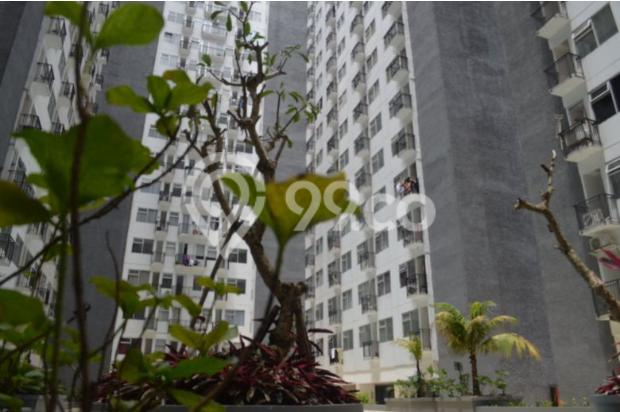 Apartemen The Jarrdin siap huni ataupun disewakan cocok invest sewa 16395024