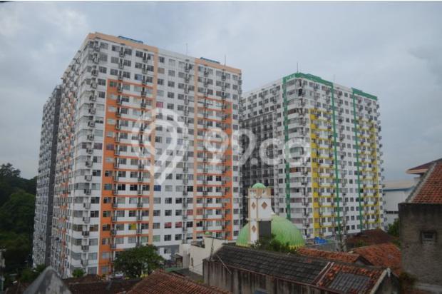 Apartemen The Jarrdin siap huni ataupun disewakan cocok invest sewa 16395028