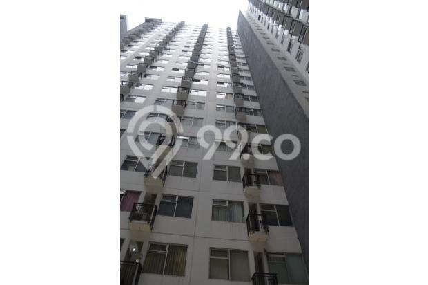 Apartemen The Jarrdin siap huni ataupun disewakan cocok invest sewa 16395026