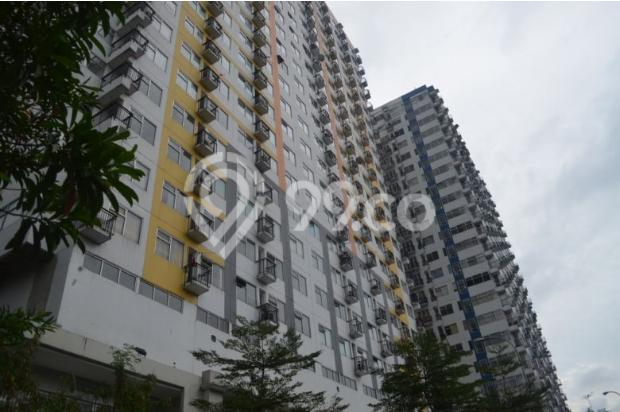 Apartemen The Jarrdin siap huni ataupun disewakan cocok invest sewa 16395025