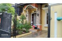 Dijual Rumah Royal Residence Cakung 2Lantai