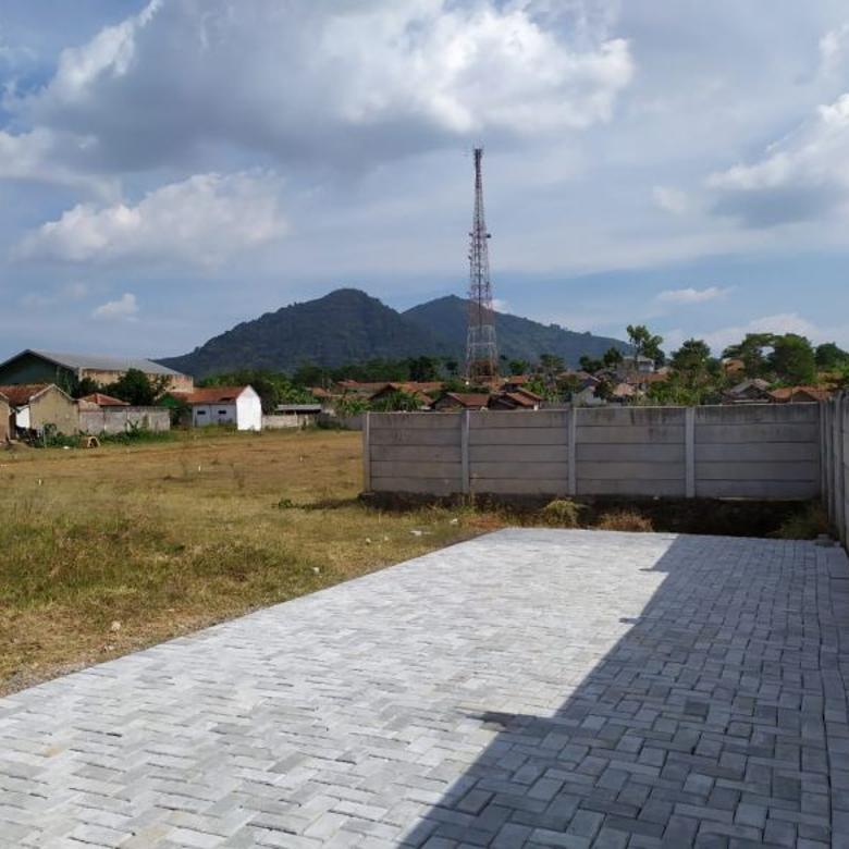 Tanah-Sleman-3
