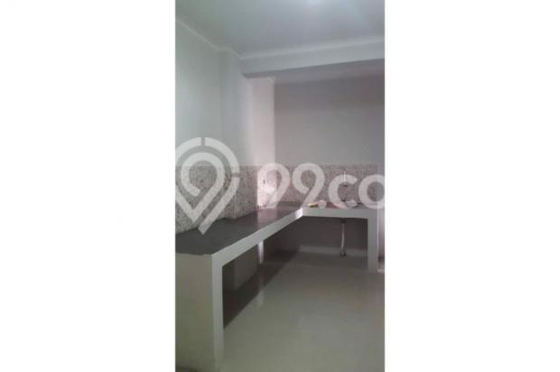 Rumah 2 Lantai di Jatiwarna Bekasi Strategis 12274100