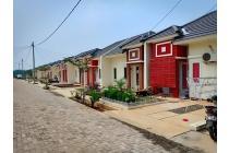 rumah murah banget dp hanya 10 juta langsung akad