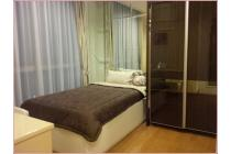 3+1 Bed Room Residence 8, with Private Lift and Xtra Ordinary Furnished