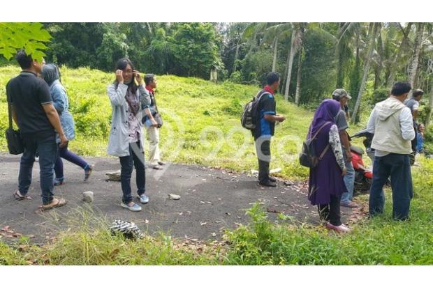 Rumah Baru Sangat Murah di Mengwi Dekat Taman Ayun 16893642