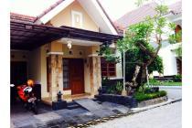 Dikontrakan Rumah Cantik Jalan Kaliurang Km 10