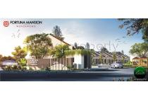 Rumah murah Bantul Fortuna Mansion Wonokromo ( AR 115 )
