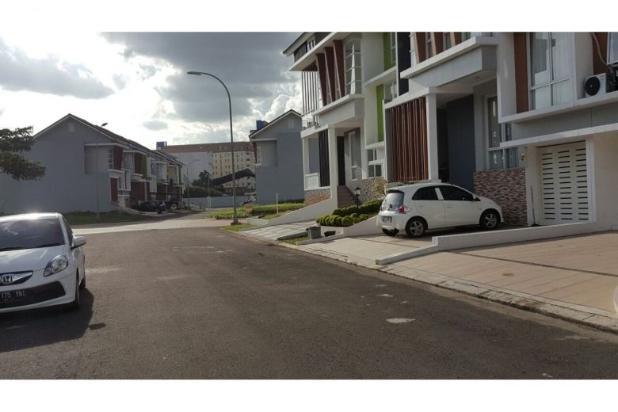 Dijual Kavling Siap pakai Lokasi strategis Modernland Tangerang. 9115279