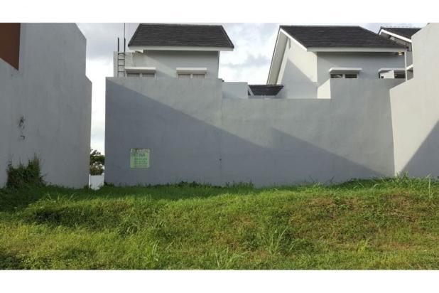 Dijual Kavling Siap pakai Lokasi strategis Modernland Tangerang. 9115280
