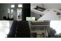 rumah new Minimalis *Sambisari* Dijual Surabaya hks6003