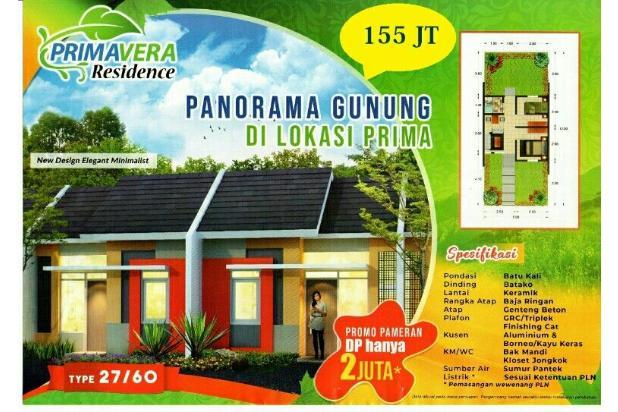 Rp148mily Rumah Dijual