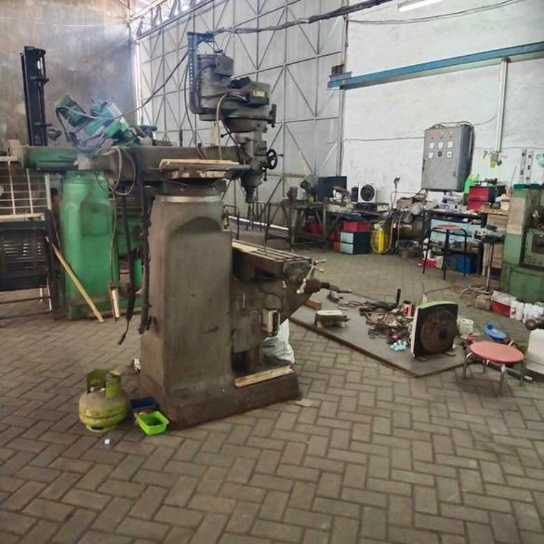 Pabrik--1